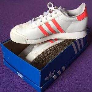 Le Adidas Samoa Samoa Adidas Lea J Poshmark 3bfe37